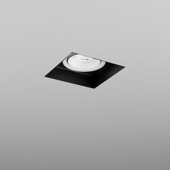 SQUARES_next_50x1_LED_trimless_wpuszczany_AQFORM