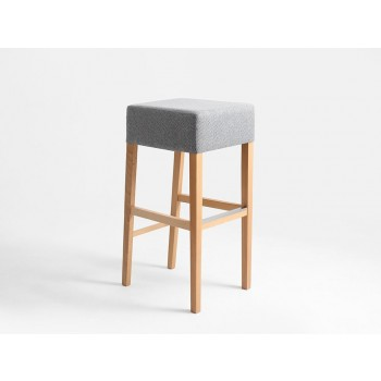 stolek_barowy_poter_87_srebrny_naturalny_customform