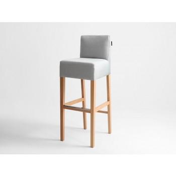 stolek_barowy_poter_bar_platyna_naturalny_customform