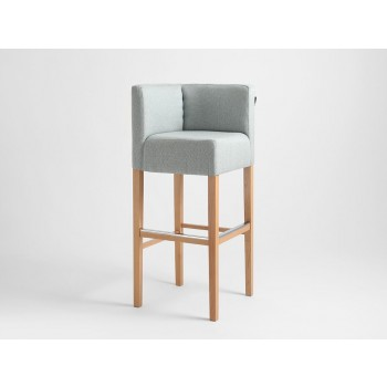stolek_barowy_poter_corner_87_jasnoniebieski_naturalny_customform