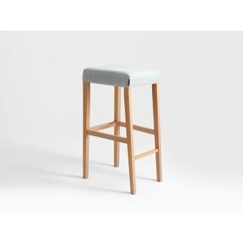 stolek_barowy_wilton_87_jasnoniebieski_naturalny_customform
