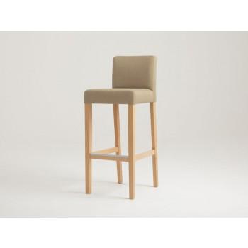 stolek_barowy_WILTON_naturalny_ruchome_piaski_customfom
