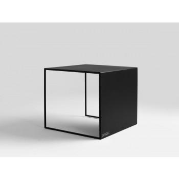 stolik_kawowy_2_wall_50_ czarny_customform