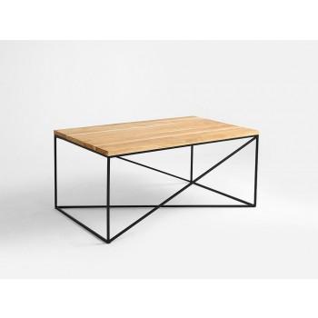 stolik_kawowy_memo_wood_100_60_dab_czarny_customform