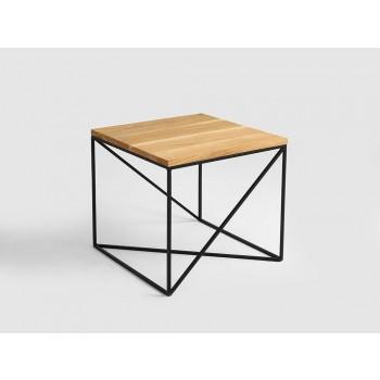 stolik_kawowy_memo_wood_50_dab_czarny_customform