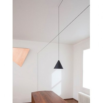 string_light_cone_head_wiszaca_flos