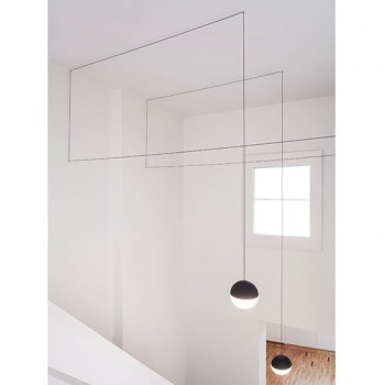 string_light_sephere_head_wiszaca_flos