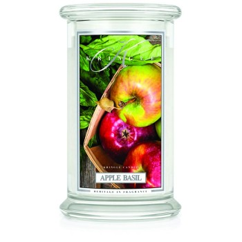 Swieca_zapachowa_w_szkle_Apple_basil_duza_Kringle_Candle
