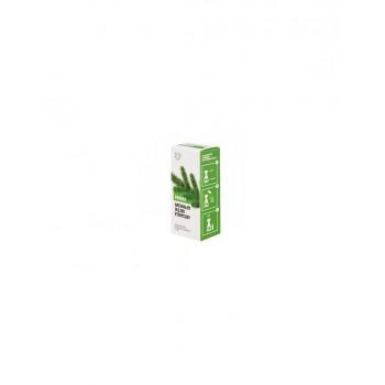 Świerk - Olejek Eteryczny 12 ml - Naturalne Aromaty