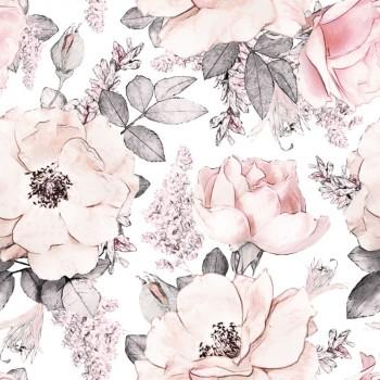 tapeta_magnolia_garden_dekornik