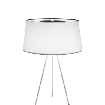 Tripod_table_white_stolowa_kundalini