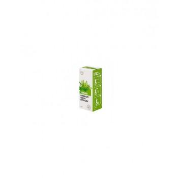 Tymianek - Olejek Eteryczny 12 ml - Naturalne Aromaty
