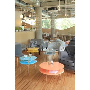 UFO_stoliki_w_kawiarni_ragaba