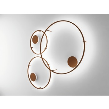 ulight_ring_90_120_160_rust_brown_axo_light