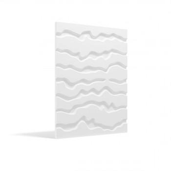 Vertical_Lines_dune