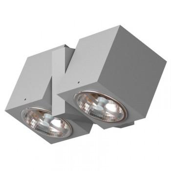 Vision_T012C3K_reflektor_kinkiet_Cleoni