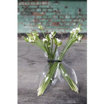 Wazon_3 Kwiaty_1_Serax