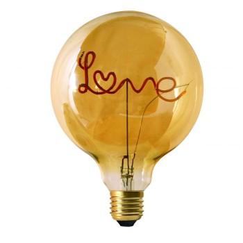 WORDS_LED_FILAMENT_LOVE_PR_Home