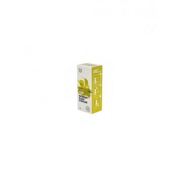 Ylang - Olejek Eteryczny 12 ml - Naturalne Aromaty