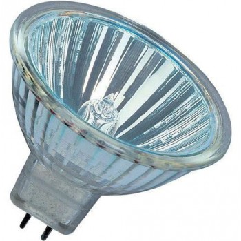 HALOGEN  MR16 35W 60st GU5,3 12V (50W) ECO