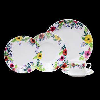 zastawa_obiadowa_dla_4_osob_porcelana_kwiaty_multiple_choice_by_topchoice