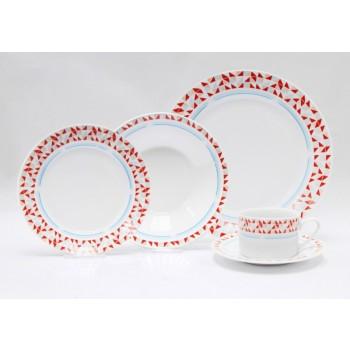 zastawa_obiadowa_dla_4_osob_z_czerwony_porcelana_multiple_choice_by_topchoice