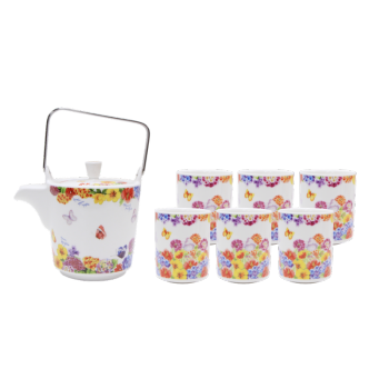 zestaw_do_herbaty_kolorowe_listki_multiple_choice_by_topchoice