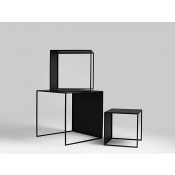 zestaw_stolikow_2_wall_trio_czarny_customform