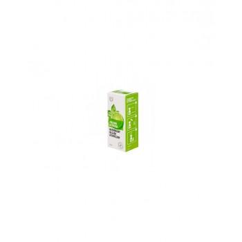 Zielona cytryna - Olejek Eteryczny 12 ml - Naturalne Aromaty