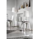 amsterdam_table_stolowa_floor_podlogowa_villeroy_boch