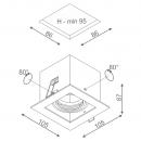 aquaform_squares_50x1_wpuszczany_tech