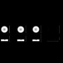 HEDION_115_edge.LED_labra_tech