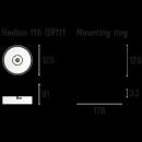 HEDION_115_QR111_labra_tech