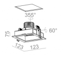 SQUARES_next_50x1_LED_wpuszczany_AQFORM_tech