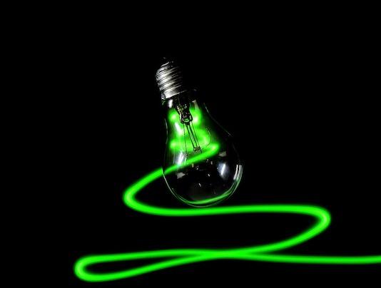 Źródła światła