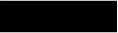 Logo goodform.pl